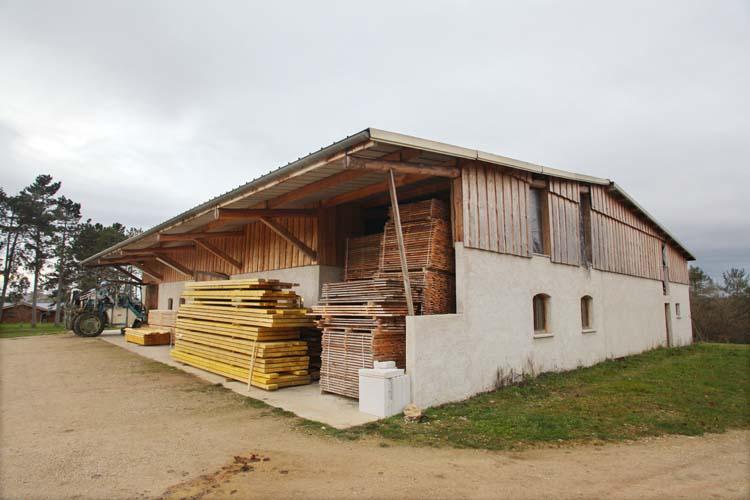 1ruppert-leroy_facility_building