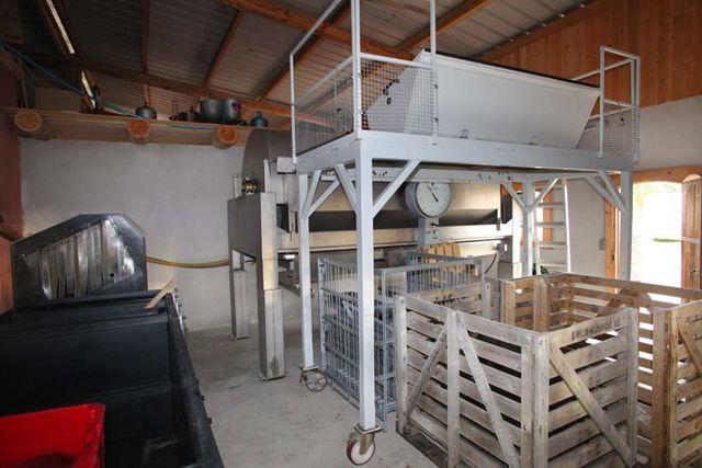 1ruppert-leroy_facility_press