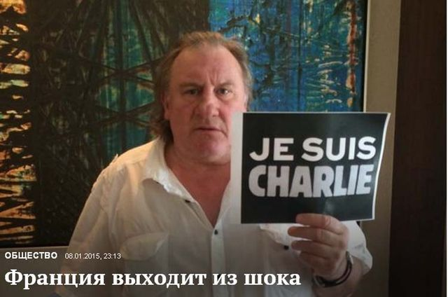 1gazeta_ru_charlie-hebdo_depardieu