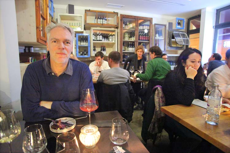 1berlin_winebar_cordobar_christof_ellinghaus
