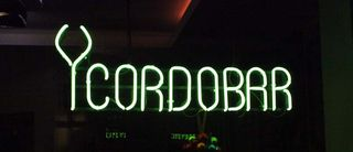 1cordobar_berlin_neon_sign