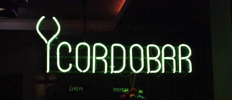 1cordobar_berlin_neon_sign