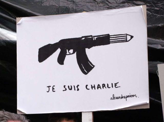 1demo_paris11janv_gun-pen