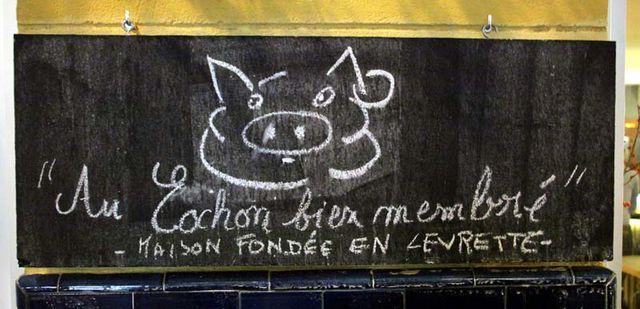 1berlin_wine_bar_maxim_cochon_bien_membre