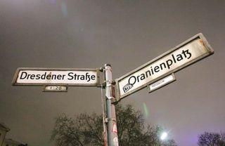 1berlin_Weinbar_ottorink_dresdener_strasse