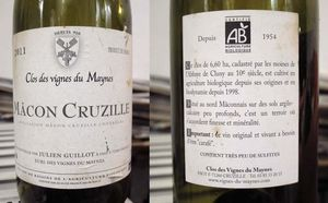 1wine-news_macon-cruzille_maynes2011