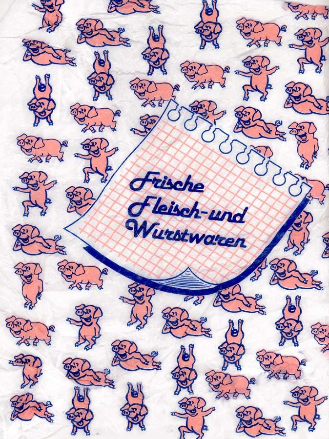 1berlin_frische_fleisch_wurstwaren