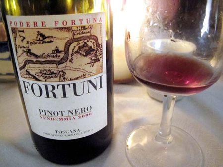 1podere_fortuna_pinot_nero2006