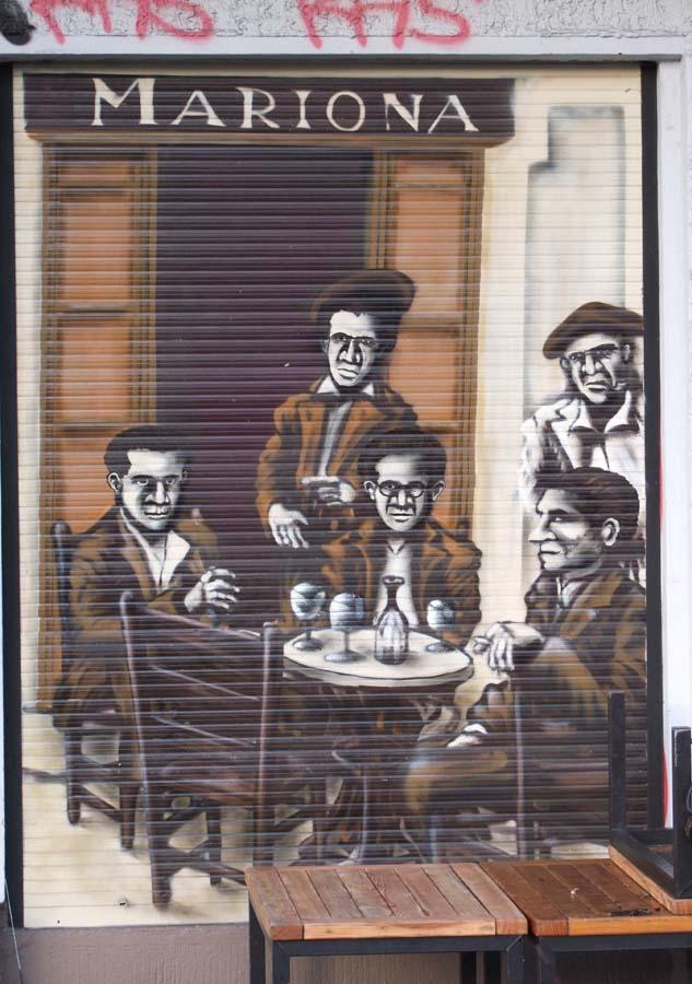 1berlin_murals_mariona_restaurant2