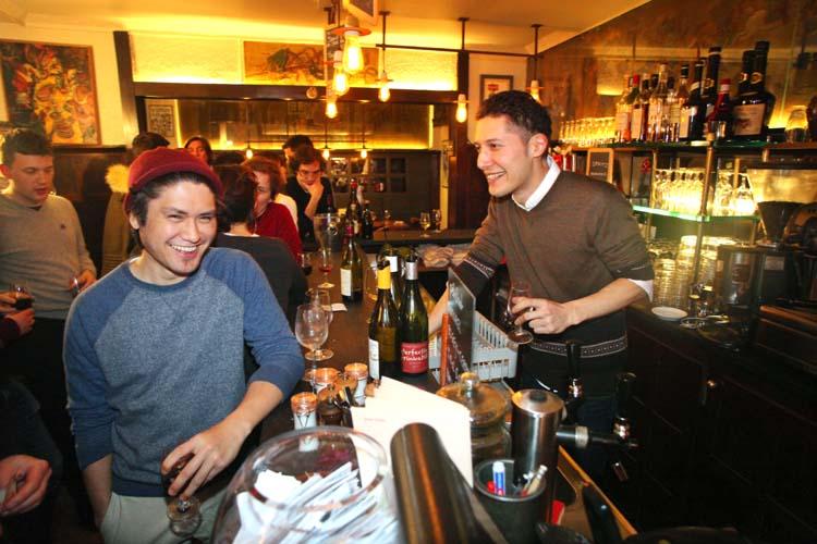 1repaire_cartouche_new_barman