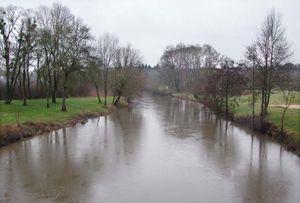 1christian_venier_beuvron_river