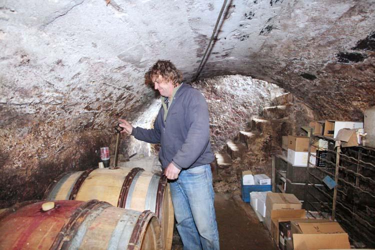 1christian_venier_pinot-noir_cask_cellar