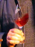 1wein_salon_naturel_enderle-moll_pinot_noir_glass