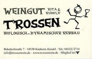 1wein_salon_naturel_trossen_business-card