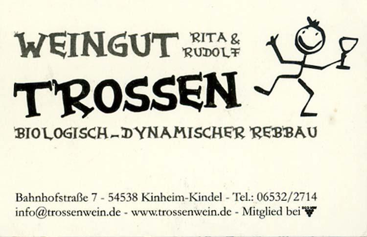 1wein_salon_naturel_trossen_business-card