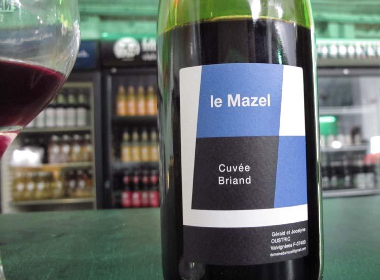 1wein_salon_naturel_le-mazel_cuvee_briand