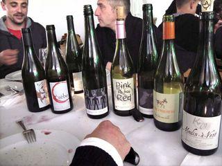 1wein_salon_naturel_diner_de_vignerons_bottles