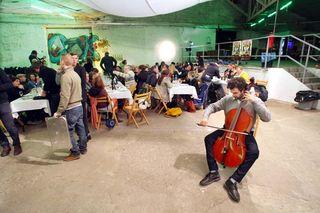 1wein_salon_naturel_winemakers_dinner_cello