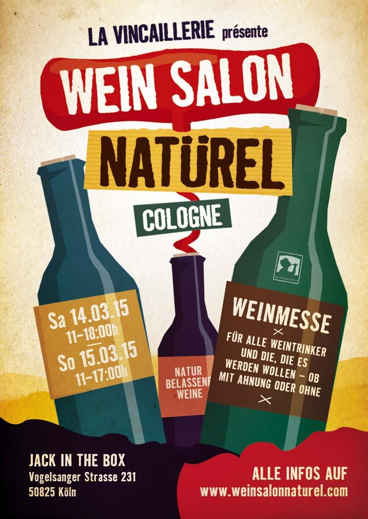 1wein_salon_naturel_poster