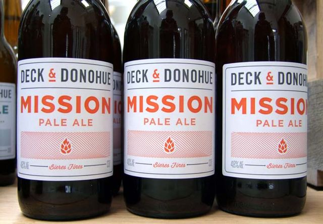 1deck-donohue_mission_pale_ale_beer