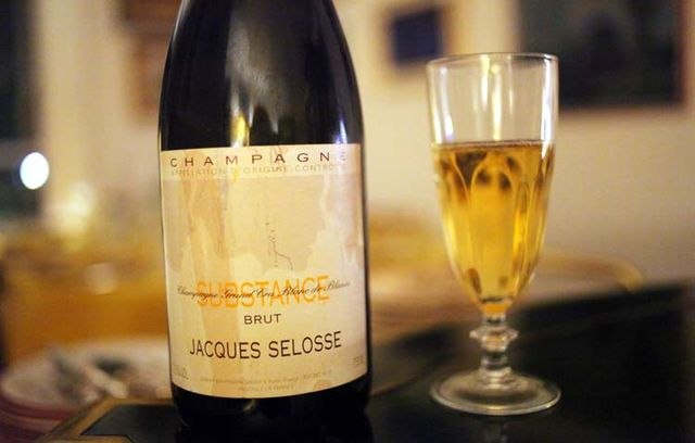 1wn_unique_champagne_selosse_substance