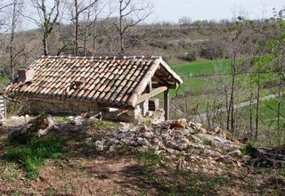 1clos-siguier_montcuq_farm_garriotte