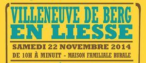 1villeneuve_de_berg_party_ardeche