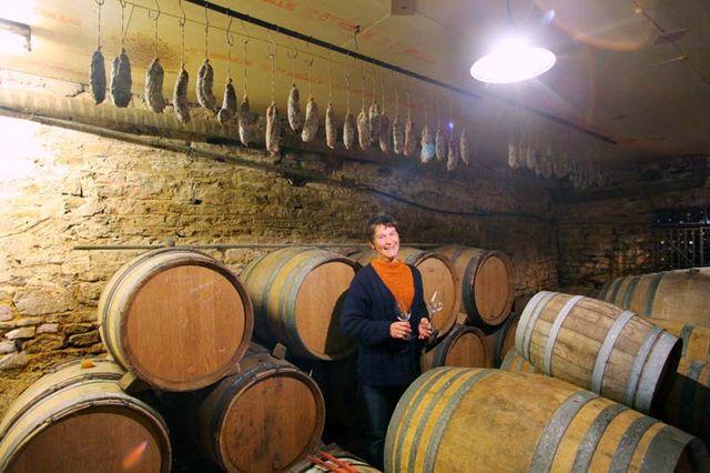 1buronfosse_jura_rotalier_peggy_cellar