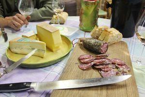 1buronfosse_jura_rotalier_saucisson-fromage