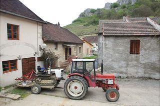 1buronfosse_jura_rotalier_crawler_tractor