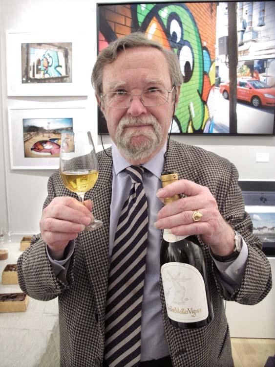 1wn_vins-rares_jean-armant-bloc_coteaux-layon_old_vines