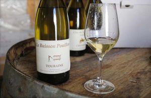 1puzelat_buisson_pouilleux2014