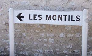 1puzelat_les-montils_street_sign