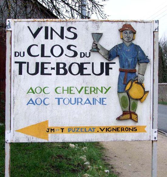 1puzelat_les-montils_old_sign