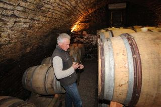 1olivier_de_moor_looking_for_a_barrel
