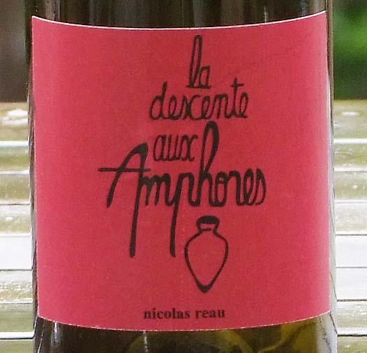 1descente_aux_amphores_nicolas_reau_label