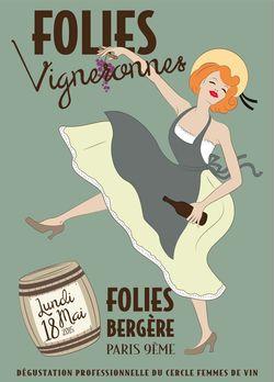 1women_winemakers_paris_wine_fair