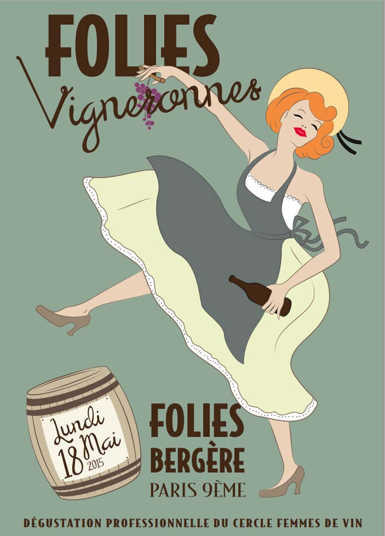 1women_winemakers_paris_wine_fair