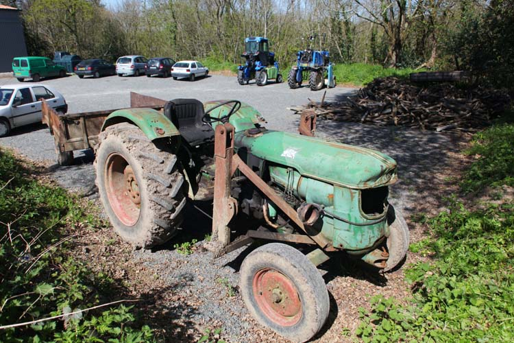 1pepiere_muscadet_tractor1968