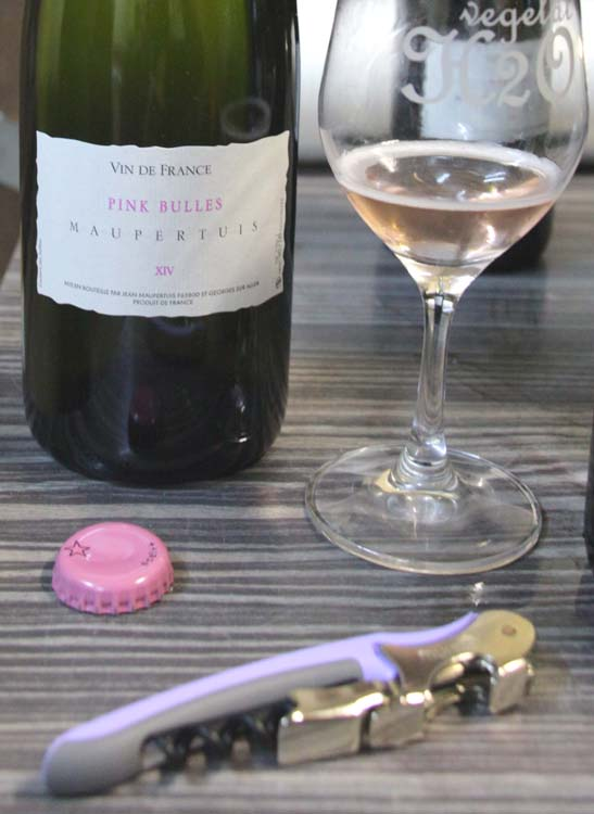 1maupertuis_pink_bulles2014pet-nat