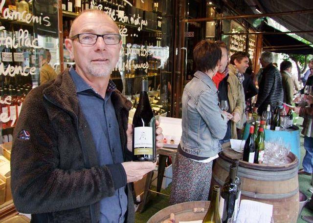 1guy_jullien_ferme-saint-martin