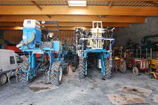 1francois_chidaine_straddle_tractors