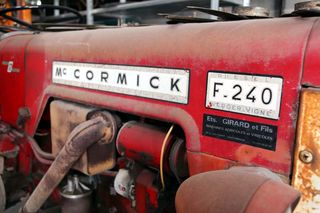 1francois_chidaine_Mc-cormick-f240