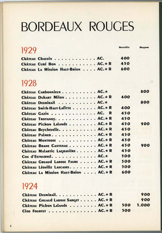 1wine-list1951-3