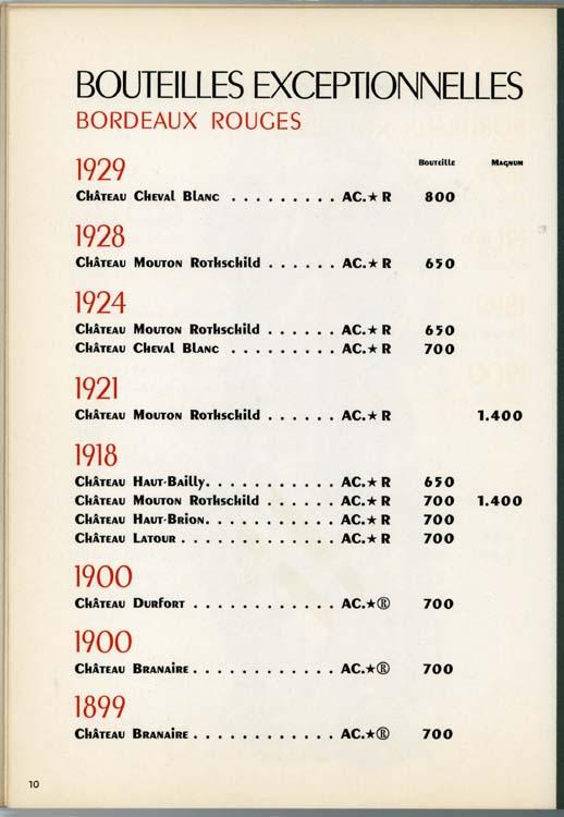 1wine-list1951-7