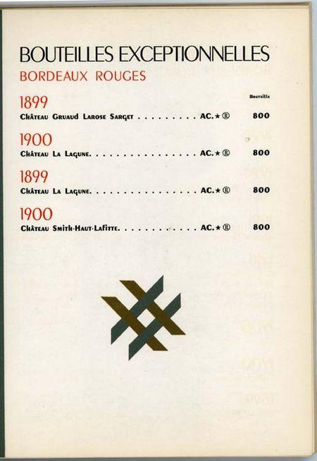 1wine-list1951-8