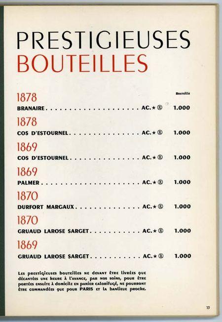 1wine-list1951-10