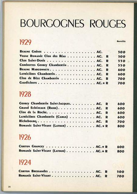 1wine-list1951-19