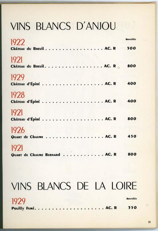 1wine-list1951-27