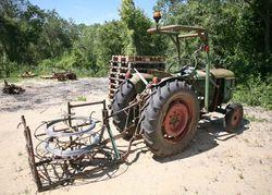 1sebastien_bobinet_tractor_wire_tool